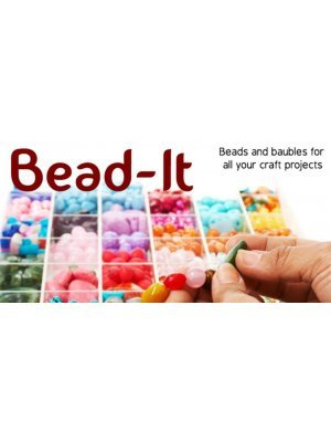 Beading Craft Label
