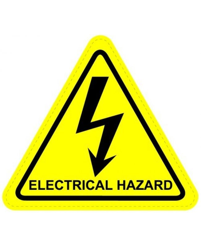 Electrical Hazard Warning Sign Sticker. Ron Tonkin Family Of Dealerships. High Blood Pressure Erectile Dysfunction. How To Sell On The Web Napco Security Systems. Order Quickbook Checks How Workers Comp Works. Blue Cross Blue Shield Advantage Plans. Master Data Management Mdm Web Developer Blog. Usc Columbia Admissions Plumber Newport Beach. Hyundai Dealers Indiana Guarantor Credit Card